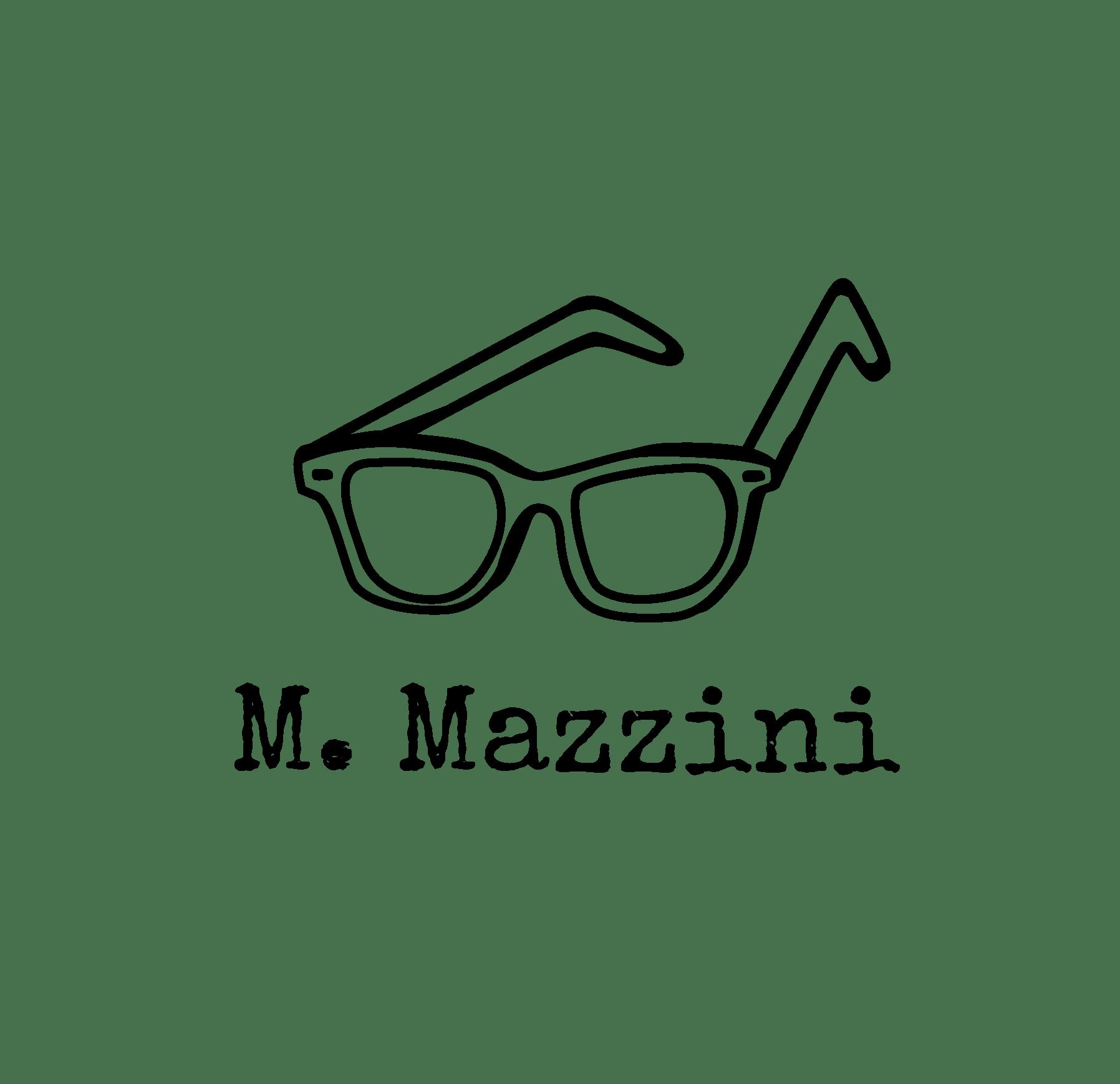 Projekt Mazzini